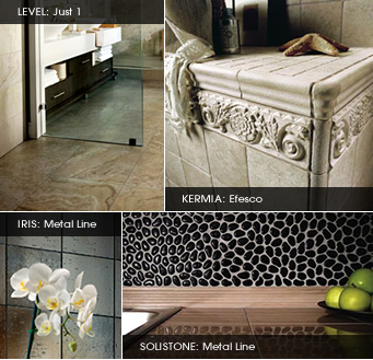 About Tile Time Online