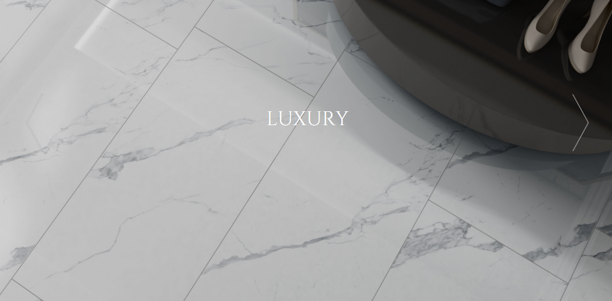 Cinca - Luxury Floor Tile
