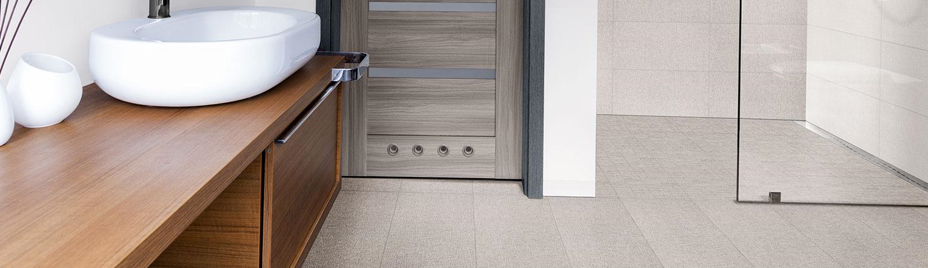 Marazzi USA - Alterations Tile