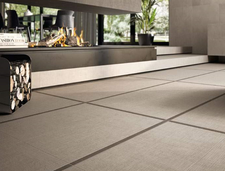 Landmark Ceramics - Soul Porcelain Tile