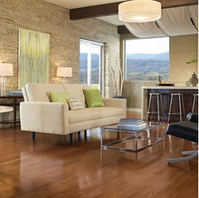 Somerset - Color Collection Solid Strip Hardwood Flooring