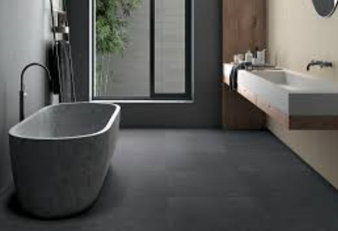 Mirage - Hub Porcelain Tile