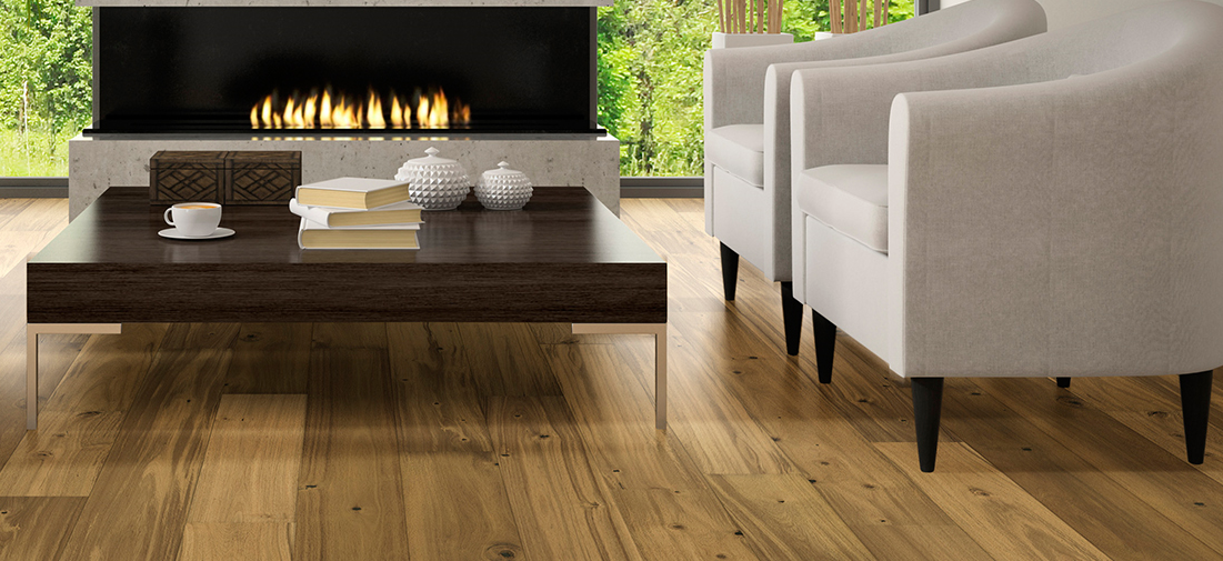 Lifecore Flooring