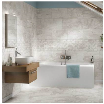American Olean - Laurel Heights Tile