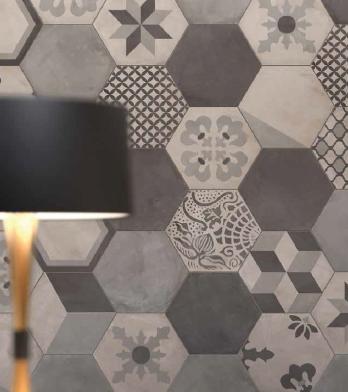 through body porcelain tile color body porcelain tile. Black Bedroom Furniture Sets. Home Design Ideas