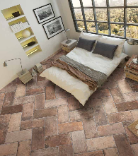 Mediterranea USA - Chicago Tile