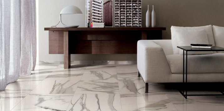 Happy Floors - Italia Tile