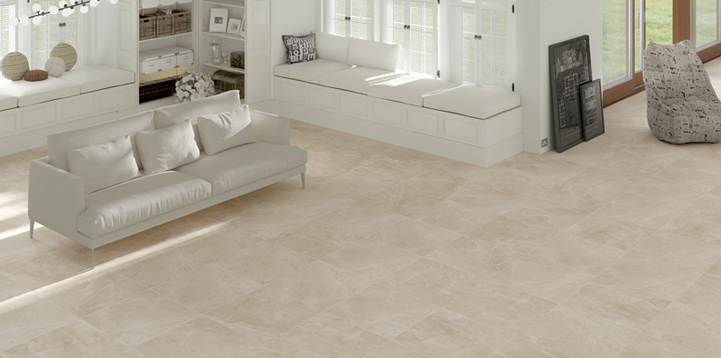 Happy Floors - Valencia Tile