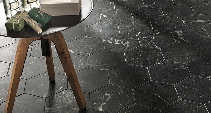 FAP - Roma Floor Tile