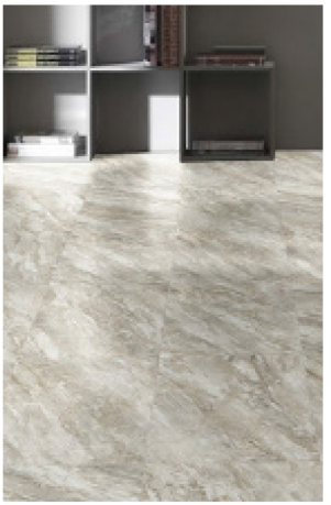 Happy House - Olimpo Porcelain Tile