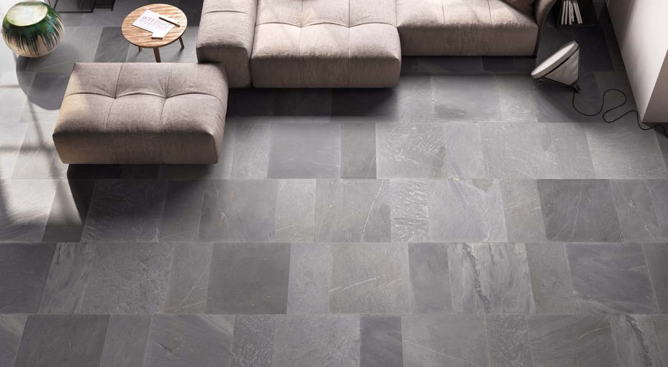 Acif - Stonetrace Tile