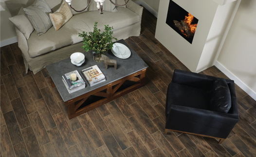 Wood Tile Wood Ceramic Tile Wood Porcelain Tile Wood