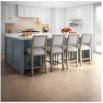 American Olean - Abound Tile