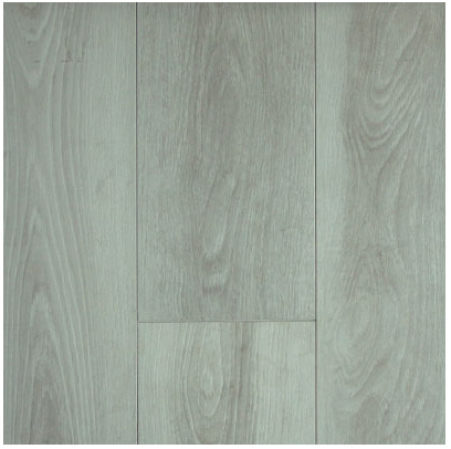 Carolina Home/Chesapeake - Vortex Essentials Laminate Flooring