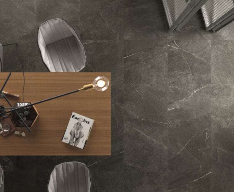 Colorker - Madison Porcelain Tile