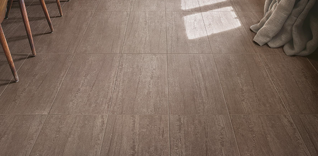Happy Floors - Kaleido Porcelain Tile