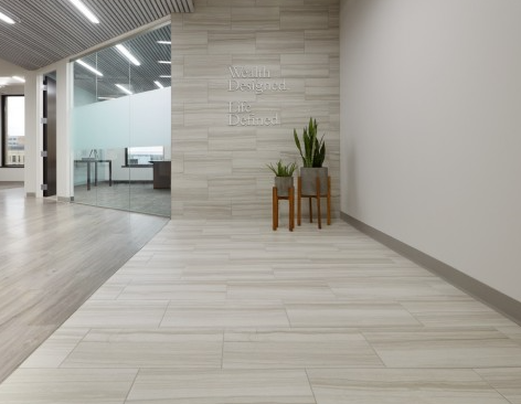 Interceramic - Burano Porcelain Tile