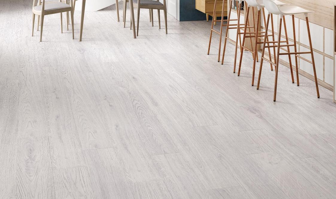 Happy Floors - Cambridge SPC Luxury Vinyl Tile