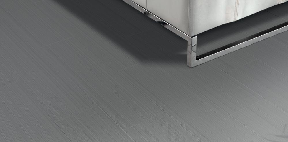 Happy Floors - NeoStile 2.0 Porcelain Tile
