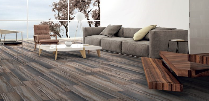 Happy Floors - Tivoli Tile