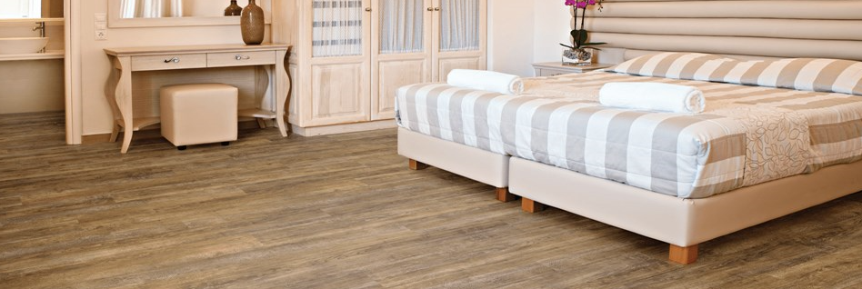 Adore Floors - Regent Sovereign Luxury Vinyl Tile