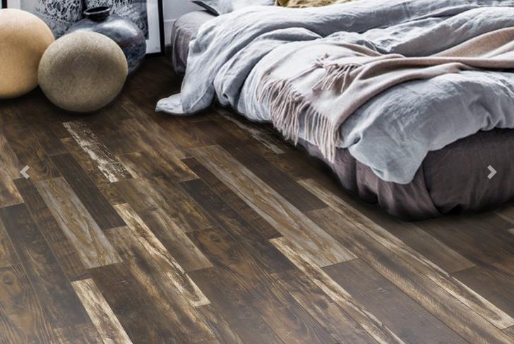 Audacity Laminate Flooring