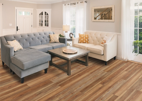 AxisCor Flooring