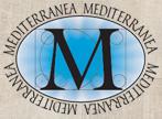 Mediterranea USA