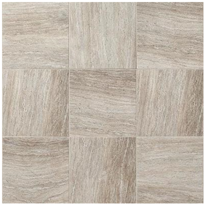 Marazzi 12 X24 Silk Sophisticated Tile