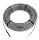 Schluter Systems - Ditra Heat E-HK 120V Heating Cable (124.1 ft.)