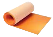 Schluter Systems - Ditra Uncoupling Membrane (150 sf roll)