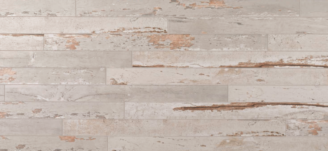 "Florim - 3""x36"" Charleston Grey Porcelain Tile"