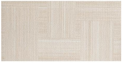 Marazzi 12 Quot X24 Quot Lounge14 Cosmopolitan Deco Inlay Tile