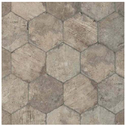 Mediterranea chicago tile mediterranea usa chicago for Mediterranea usa tile