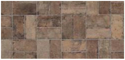 Mediterranea 4 x8 chicago state street tile for Mediterranea usa tile