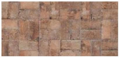 Mediterranea 8 Quot X16 Quot Chicago Old Chicago Tile