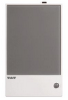 Schluter Systems - Ditra-Heat Power Module