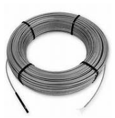 Schluter Systems - Ditra Heat E-HK 240V Heating Cable (480.5 ft.)