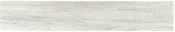 Happy Floors 6x36 North Wind White Tile Happy Floors 6x36
