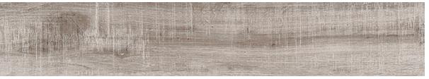 Happy Floors 6x36 North Wind Grey Tile Happy Floors 6x36