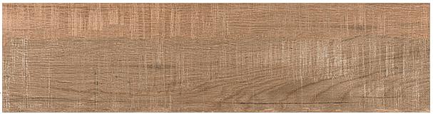 Happy Floors 9 Quot X36 Quot North Wind Brown Tile Happy Floors 9