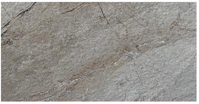 "Happy Floors - 12""x24"" Utah Granite Tile"