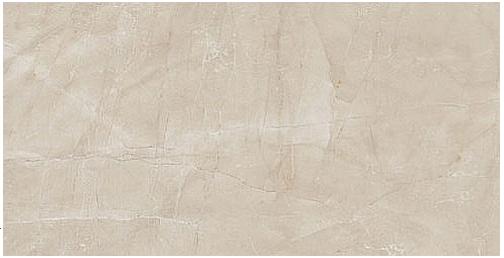 Valencia tile happy floors valencia tile happy floors for Happy floors valencia grey