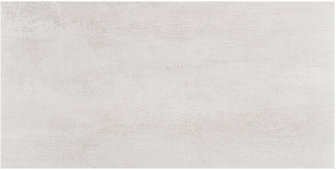 Contempo White Tile Happy Floors 12 Quot X24 Quot Contempo White