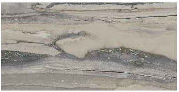 Exotic Stone Fossil Tile Hf Exotic Stone Fossil Tile