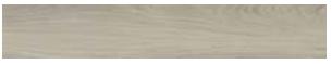 "Castelvetro - 8""x48"" More Grigio Porcelain Tile (Rectified Edges)"