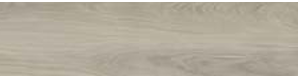 "Castelvetro - 12""x48"" More Grigio Porcelain Tile (Rectified Edges)"