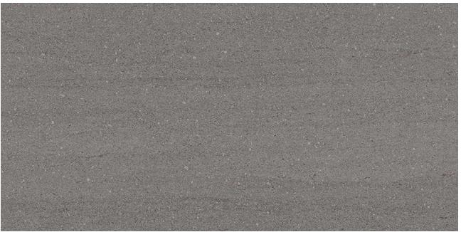 Kursaal Slate Tile H F 12 X24