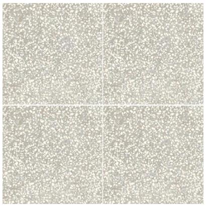 Ds30 D Segni White Tile Marazzi D Segni Terrazzo White