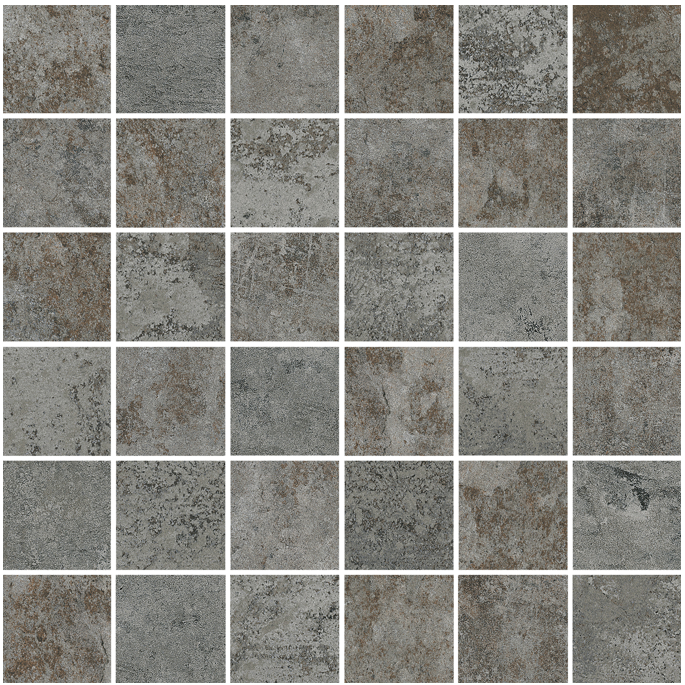 Lowest Prices On Floor And Wall Tile